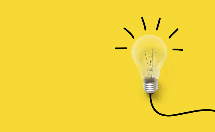 How important is innovation in today's consulting industry?