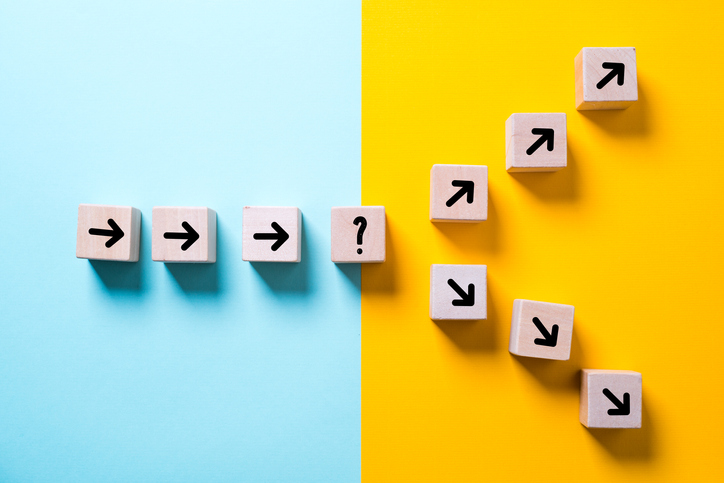 What will the future of strategy consulting look like?